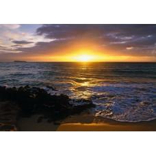 1-607 Makena Beach