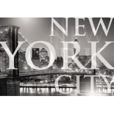 1-614 New York City
