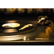 1-616 Vinyl