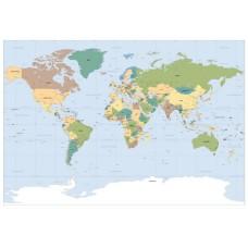 1-617 Worldmap