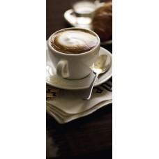 2-1015 Café