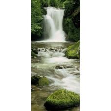 2-1047 Ellowa Falls