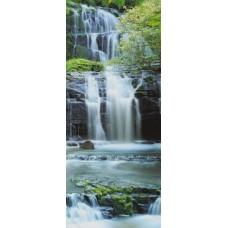 2-1256 Pura Kaunui Falls