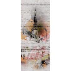 2-1315 Paris