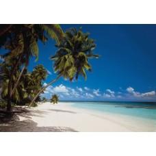 8-240 Maldives