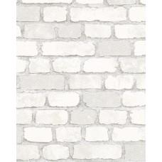 Brique 58412